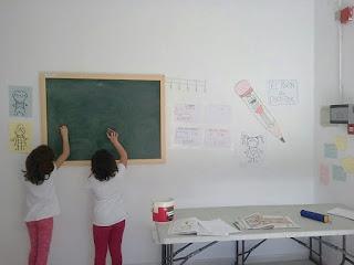 Apoyo y seguimiento educativo