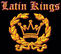 Latin Kings