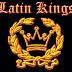 Los Latin Kings comenzaron como una organización social, en el área de Chicago, en la década de 1940