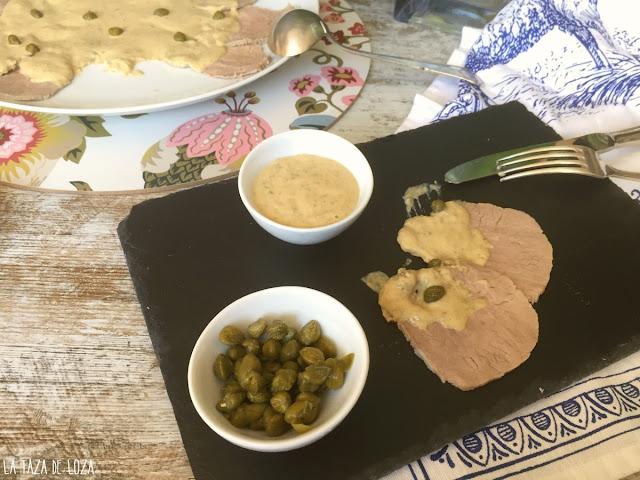 plato-y-fuente-de-vitello-tonnato