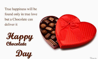 Happy Chocolate Day Images 2017 Free Download Full HD