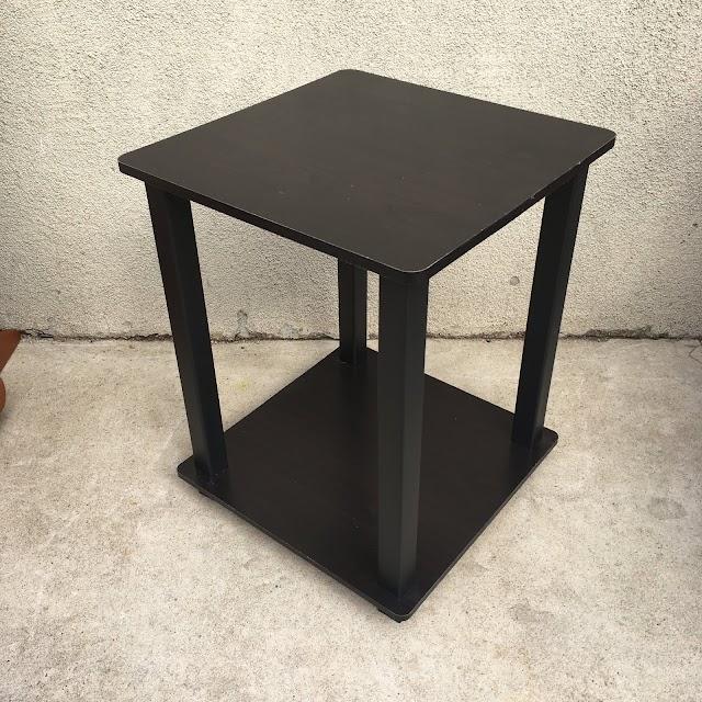 End Table - $15 each