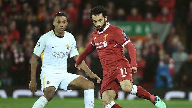 Mercato : Le prix de Mohamed Salah dévoilé