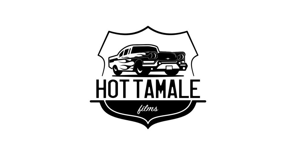 image Hot tamale 255 cine 5