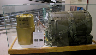 an analysis of the implementation of the first self sustaining nuclear pile in the first reactor On this date in 1942, chicago pile-1 (cp-1) became the first nuclear reactor to  achieve a self-sustaining nuclear chain reaction built under the.