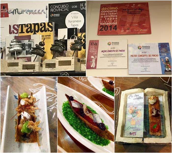 valladolid-cultura-gastronomia12