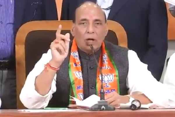 rajnath-singh-suggest-dont-forward-whatsapp-message-with-verify