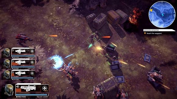 a-i-invasion-pc-screenshot-www.ovagames.com-1