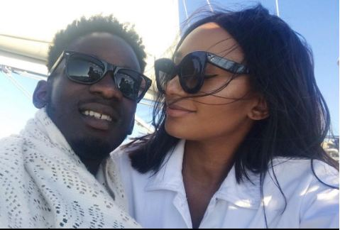 Mr-Eazi-Temi-Otedola-celebrate-his-birthday-in-miami