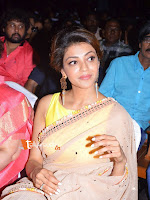 Kajal Jilla Stills-cover-photo