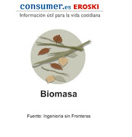 http://static.consumer.es/www/medio-ambiente/infografias/swf/biomasa.swf