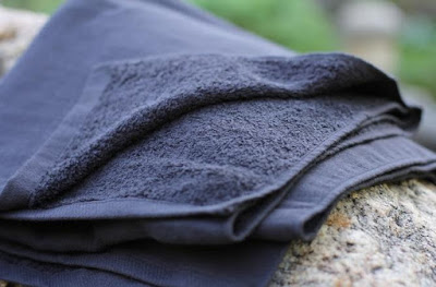 Sento Towel