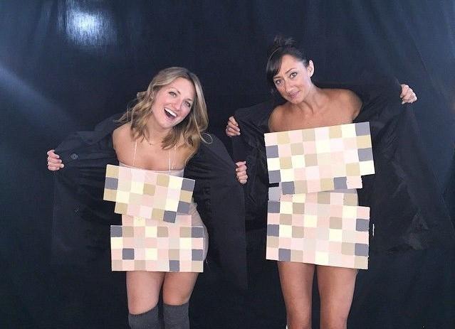 Chantal Bakx (04h75a1v9n50xm4) on Pinterest - cheap funny halloween costume ideas