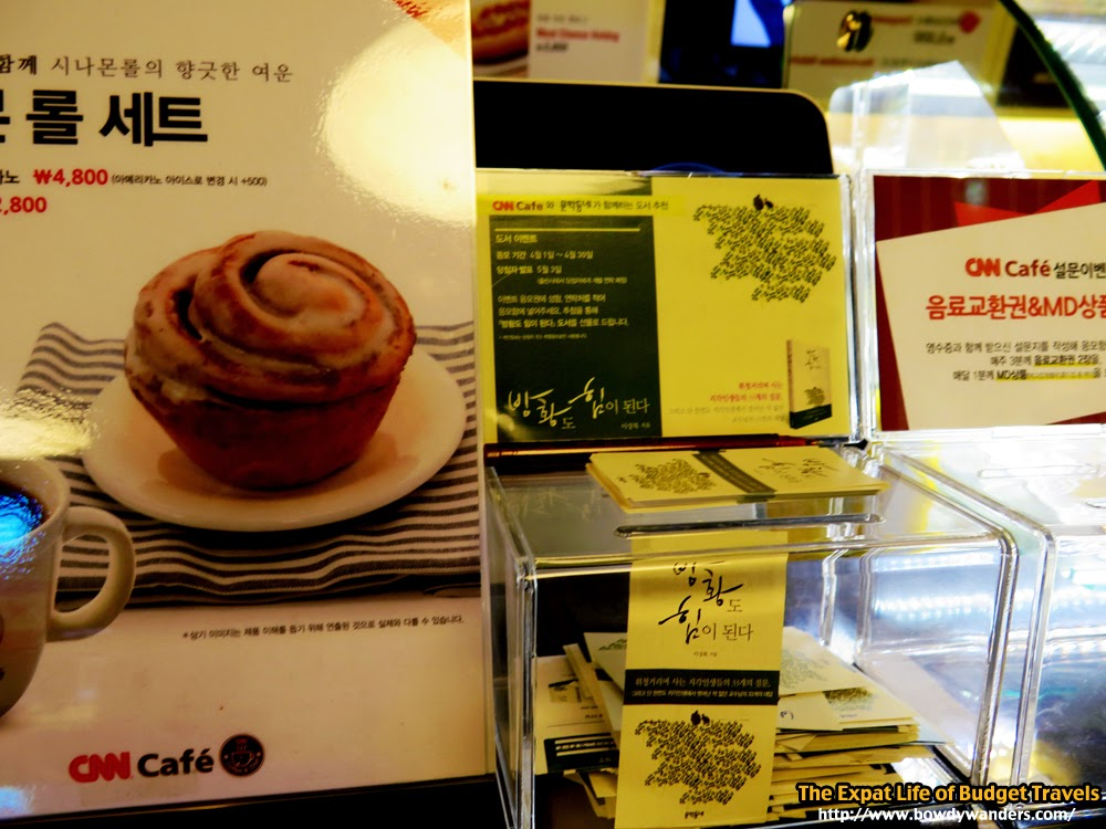 Seoul-Korea-World'S-First-CNN-Cafe-The-Expat-Life-Of-Budget-Travels-Bowdy-Wanders