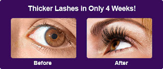 53fb8154c60 how long does it take for eyelashes to grow back: how long does it ...