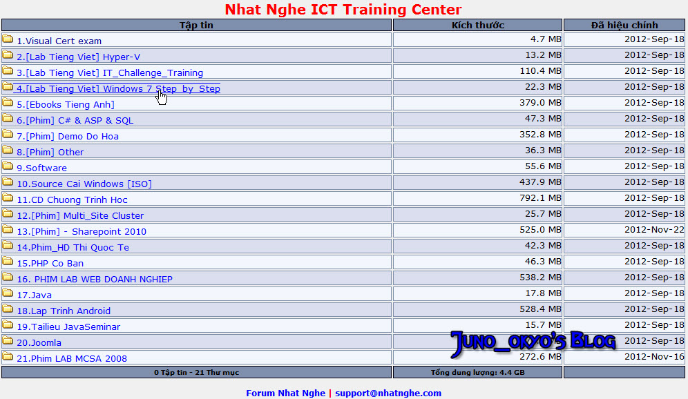 tai-lieu-it-nhat-nghe-hacking-security-programming