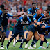 France claims second World Cup with 4-2 win over Croatia