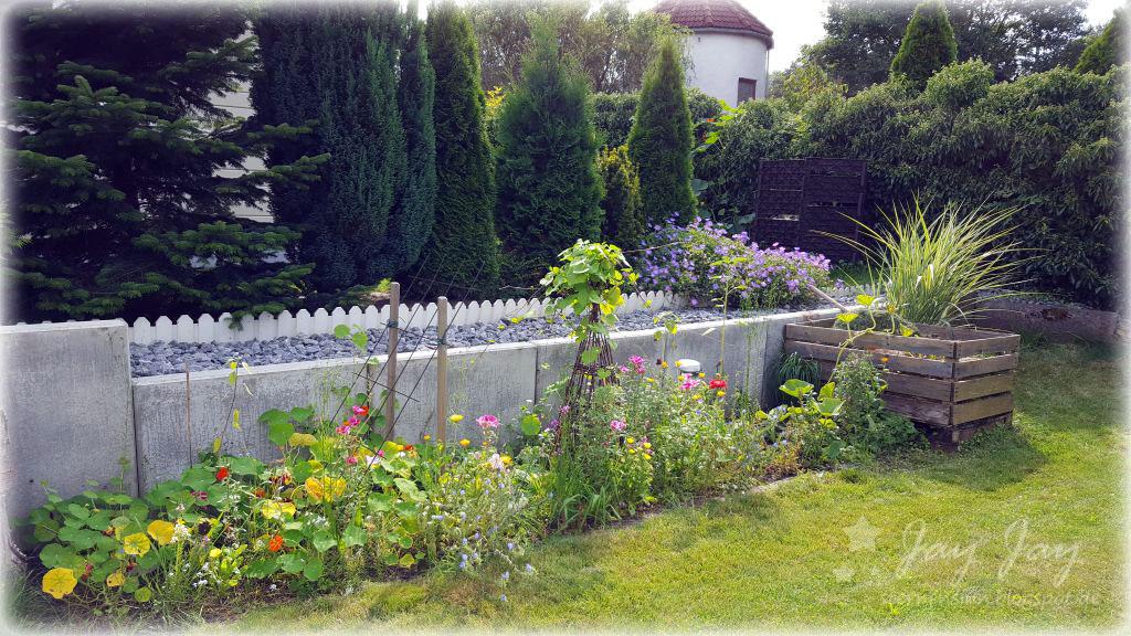 Garten und mehr garten und mehr sahlenburg garten hause dekoration bilder abrl1z0d0w garten - Gartentage thedinghausen ...