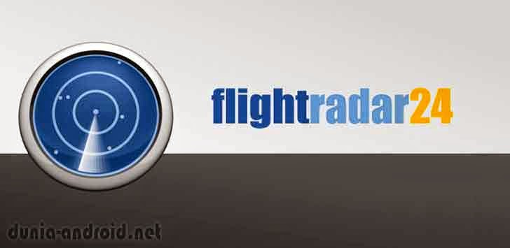 Flightradar24 - Flight Track Premium Apk Download v6.1.2