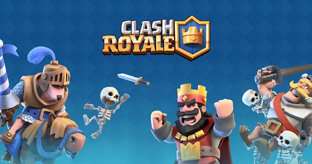 Clash Royale Cheats Codes APK Free Download