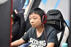 Nghi Vấn: ShenLong rời bỏ AoE 1 để chuyển sang AoE DE?