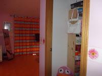chalet en venta ctra alcora castellon dormitorio2