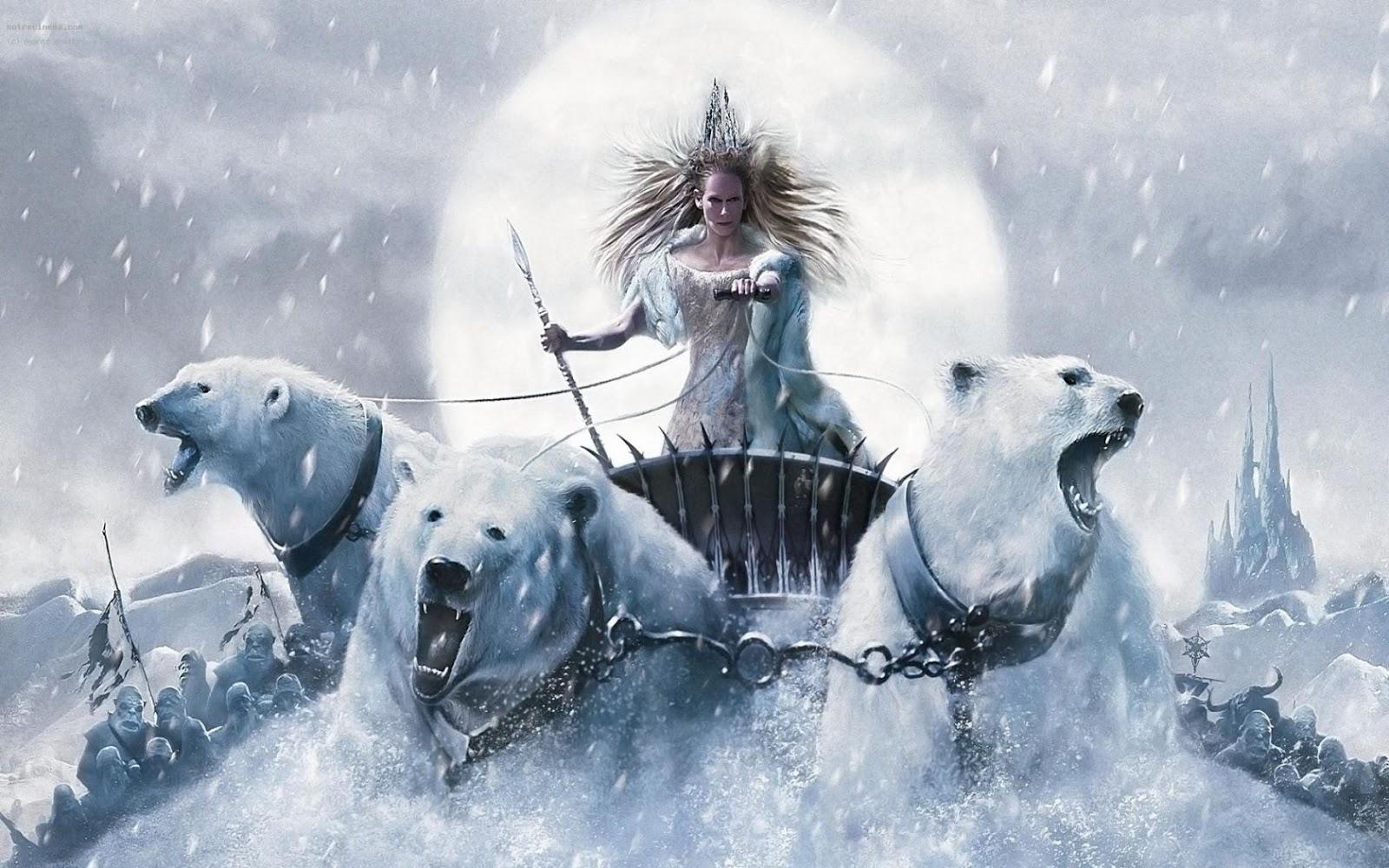 white+witch.jpg
