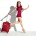 Lipault: чемоданное настроение