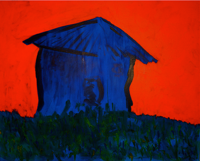 quinlavin art cottage concord