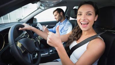 Perawatan  Natural Sakit Pinggang Saat  Di Mobil, Ngepel, Berdiri, NgeGym, Pulih Dari Sakit