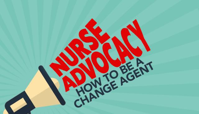 Nursing Guides, Nursing Learning, Nursing Tutorials and Materials