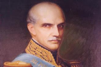 Vida de Gabriel García Moreno