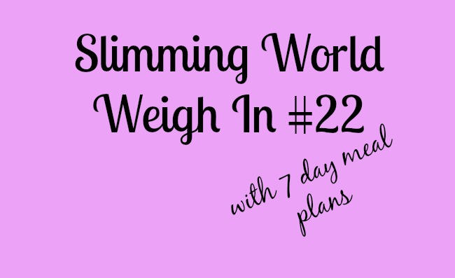 slimming-world-weigh-in-number-22-with-7-day-meal-plan-text-on-pink-background