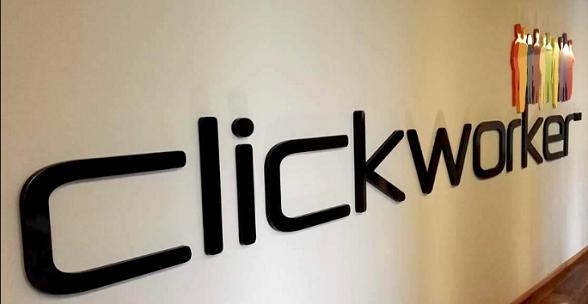 Make Money Online With ClickWorker ( Full Guide)