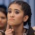 Naksh and Keerti's mehndi ritual in strange family In Star Plus Show Yeh Rishta Kya Kehlata Hai