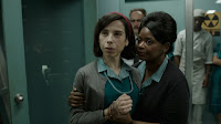 The Shape of Water Sally Hawkins Image 2 (14)