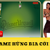 [Free Download] Game Hứng Bia Cởi Đồ Gái - Pilsner Undress for PC