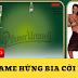 [Free Download] Game Hứng Bia Cởi Đồ Gái - Pilsner Undress for PC