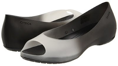 9c0e24707d4659 Shoe of the Day