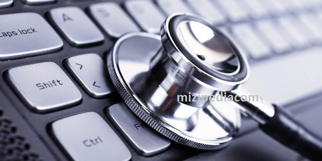 Kenali Penyebab dan Cara Memperbaiki Pc/ Laptop yang Macet atau Hang