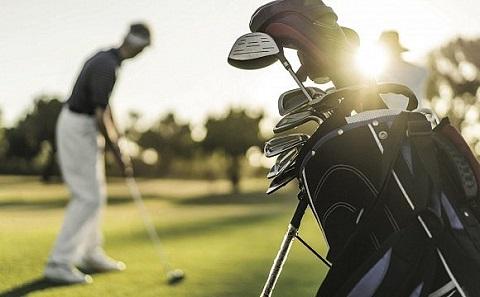 Dự đoán các tay Golf trong cá độ