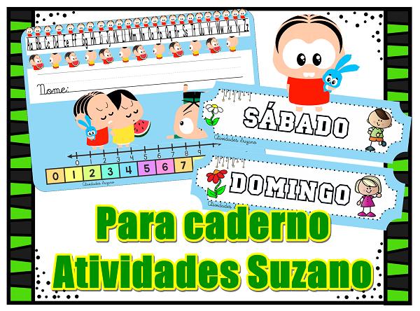 caderno-leitura-alfabetização-matematica-atividades-suzano