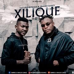 Tavares Estraga & Obaldo Dance -  Xilique (feat. Felex)