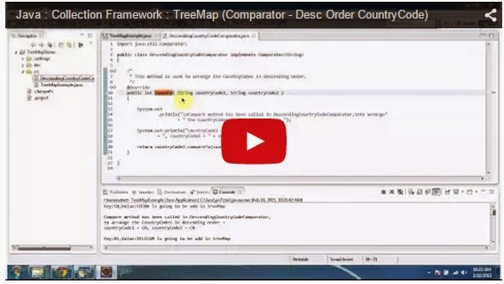 Country codes in java : Tnt coin youtube video
