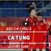 Báo chí quốc tế nói gì về U23 Việt Nam sau khi đánh bại Qatar vào chung kết