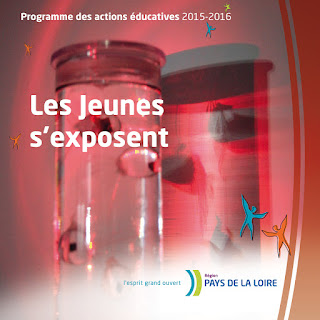 http://paysdelaloire.e-lyco.fr/actions-educatives/programme-d-actions-educatives/les-realisations/quot-les-jeunes-s-exposent-quot-2016-4180.htm