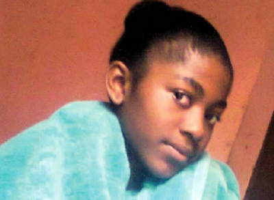 Abducted 15-Year Old UTME Candidate Released