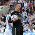 [VIDEO] CUPLIKAN GOL Huddersfield Town 1-1 Leicester City: Berbagi Poin Di Kirklees