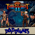 Doidogames #57 - Até as profundezas da Terra - Torchlight 2 (PC Gameplay)