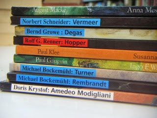 http://lateliermariajosehdez.blogspot.com.es/search/label/Libros%20sobre%20arte